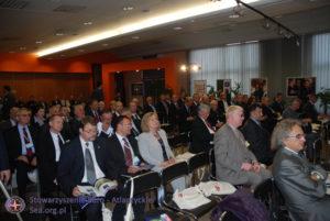 SEA_MSPO_2010_konferencja_01