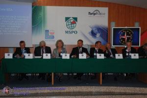 SEA_MSPO_2010_konferencja_02