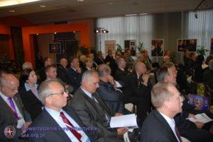 SEA_MSPO_2010_konferencja_04