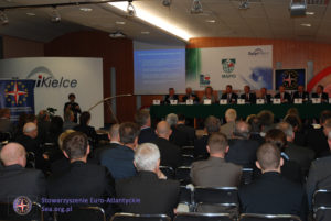 SEA_MSPO_2010_konferencja_09