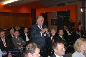 SEA_MSPO_2010_konferencja_20