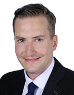 Antoni Wierzejski